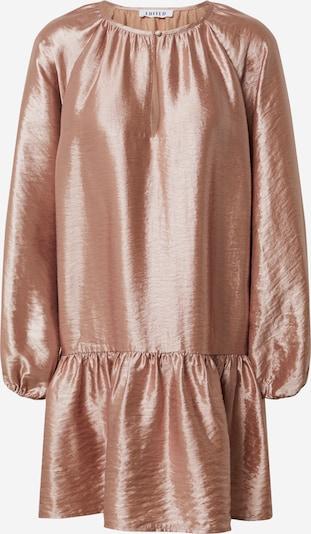 EDITED Kokteilové šaty 'Janiya' - rosé, Produkt