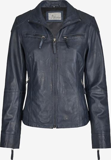 7ELEVEN Between-Season Jacket 'Ana' in Dark blue, Item view