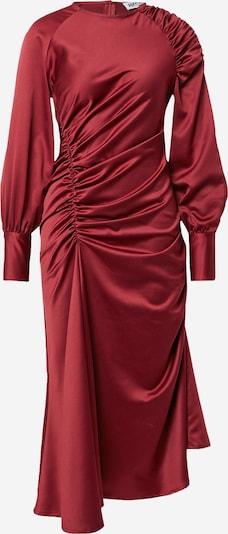 AMY LYNN Sukienka koktajlowa 'AMELIA' w kolorze krwistoczerwonym, Podgląd produktu