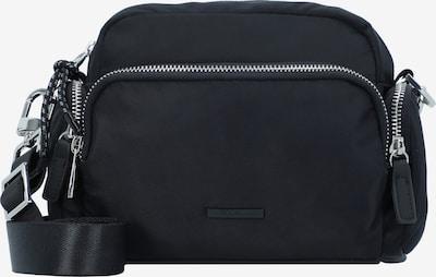 Roncato Umhängetasche 'Portofino' in schwarz, Produktansicht