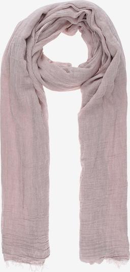 Usha Šal | staro roza barva, Prikaz izdelka