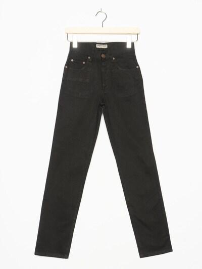 James Dean Jeans in 25 in schwarz, Produktansicht
