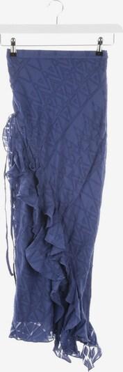 SALONI Rock in XS in blau, Produktansicht