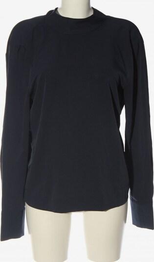 AWARE by Vero Moda Hemd-Bluse in M in schwarz, Produktansicht
