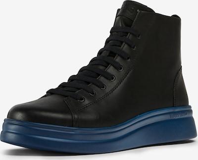 CAMPER Sneaker 'Runner Up' in schwarz, Produktansicht