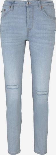 TOM TAILOR DENIM Jeans in blau, Produktansicht