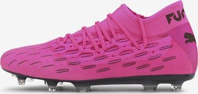 PUMA Fußballschuhe in pink, Produktansicht
