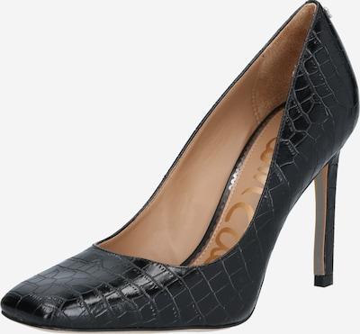 Sam Edelman Cipele s potpeticom 'Beth' u crna, Pregled proizvoda