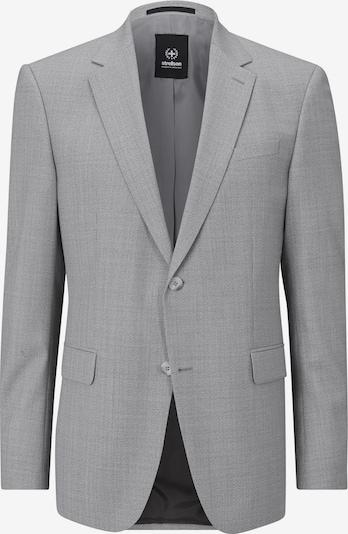 STRELLSON Business-colbert 'Aidan' in de kleur Grijs, Productweergave