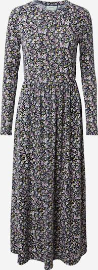 Suknelė iš Moves , spalva - tamsiai mėlyna / mišrios spalvos, Prekių apžvalga