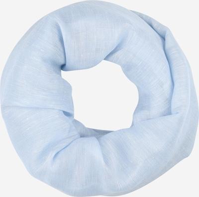 ESPRIT Bragas para cuello 'NOOS' en azul claro, Vista del producto