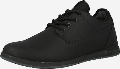 Sneaker low 'BLUFFERS-WR' ALDO pe negru, Vizualizare produs
