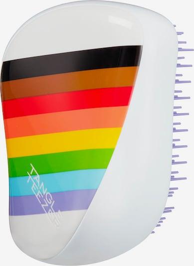 TANGLE TEEZER Tangle Teezer Haarentwirrbürste in mischfarben, Produktansicht