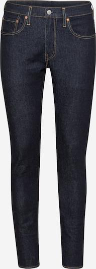 LEVI'S Jeans in Dark blue, Item view