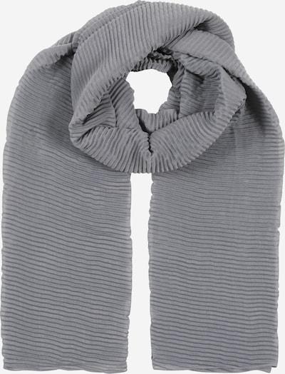 ESPRIT Schal in grau, Produktansicht