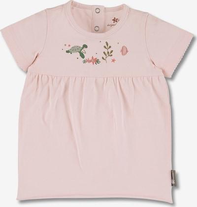 STERNTALER Shirt in mischfarben / rosa, Produktansicht