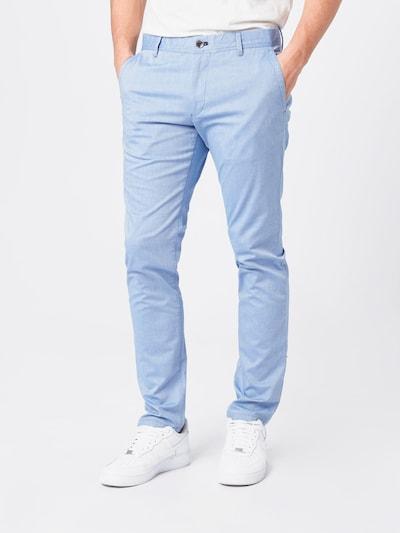 kék JOOP! Jeans Nadrág 'Matthew2', Modell nézet