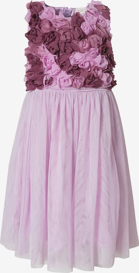 myToys-COLLECTION Kleid in lila / pink, Produktansicht