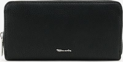 Piniginė 'Carolina' iš TAMARIS , spalva - juoda, Prekių apžvalga