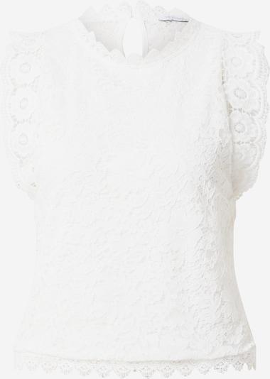 Hailys Блуза 'Kleo' в мръсно бяло, Преглед на продукта