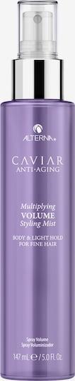 Alterna Stylingspray 'Multiplying Volume' in transparent, Produktansicht