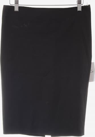 Firma Berlin Skirt in XS in Black