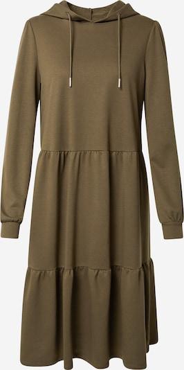 JACQUELINE de YONG Šaty - khaki, Produkt