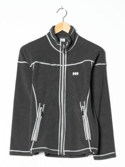 HELLY HANSEN Fleece in M-L in graphit, Produktansicht