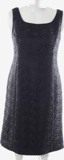 ARMANI Spitzenkleid in M in schwarz, Produktansicht
