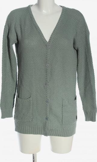 DESIRES Sweater & Cardigan in S in Khaki, Item view