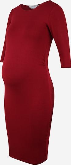 Dorothy Perkins Maternity Šaty - bordó, Produkt