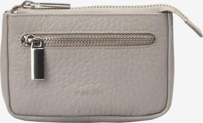 TREATS Portemonnaie 'Ann' in beige, Produktansicht