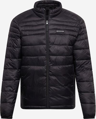 JACK & JONES Prijelazna jakna 'ACE' u crna, Pregled proizvoda