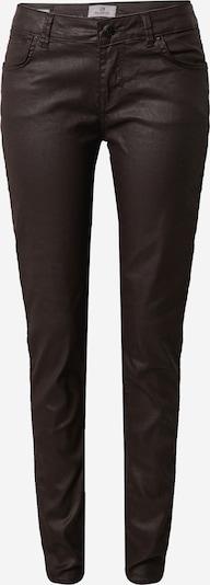 LTB Jeans 'Nicole' in bordeaux, Produktansicht