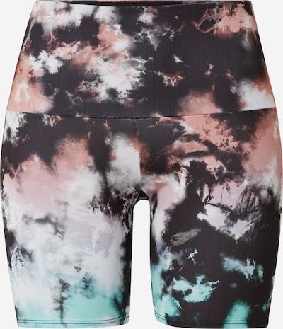 Onzie Pantalón deportivo en mezcla de colores, Vista del producto