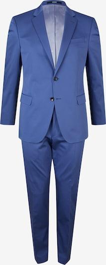 JOOP! Anzug in blau, Produktansicht