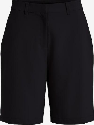 VILA Kalhoty 'Nely' - černá, Produkt