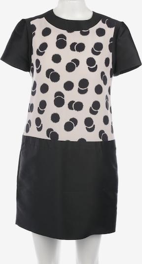 Victoria Beckham Kleid in S in schwarz, Produktansicht