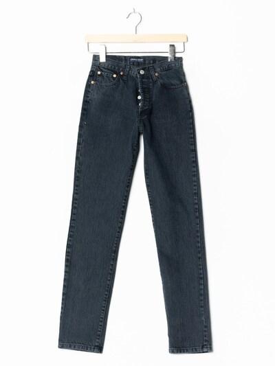 James Dean Jeans in 25/31 in graphit, Produktansicht