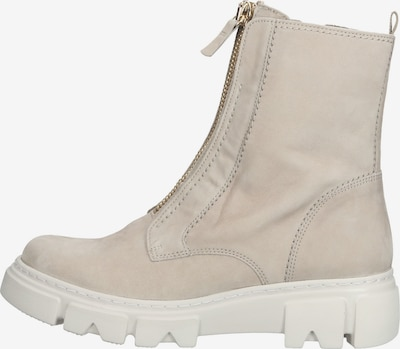 GABOR Ankle Boots in Beige, Item view