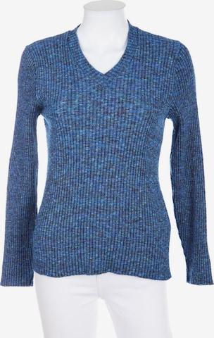 Kookai Sweater & Cardigan in S in Blue
