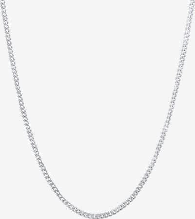 KUZZOI Ketting in de kleur Zilver, Productweergave