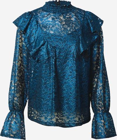 Pimkie Блуза в синьо, Преглед на продукта