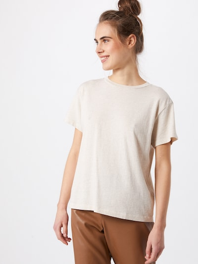 Marc O'Polo Majica u pijesak, Prikaz modela