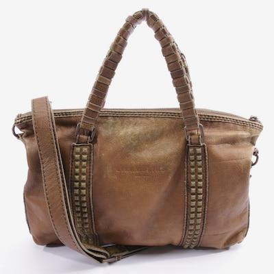 Liebeskind Berlin Handtasche in M in braun, Produktansicht