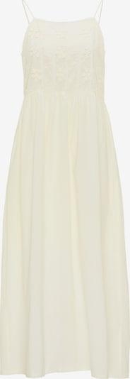 IZIA Kleid in weiß, Produktansicht