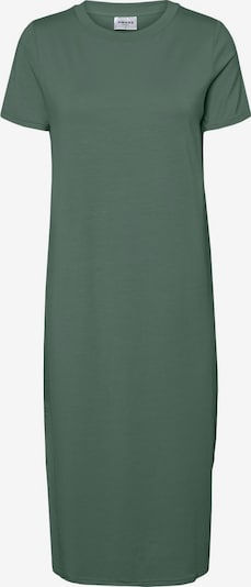 Vero Moda Aware Dress 'Gava' in Emerald, Item view