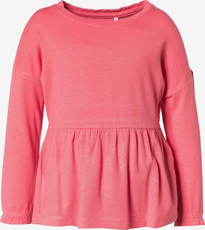 Tricou 'VALINA' NAME IT pe pitaya, Vizualizare produs
