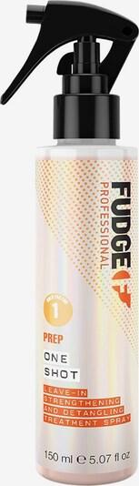 Fudge Haarspray 'Prep & Prime One Shot' in, Produktansicht