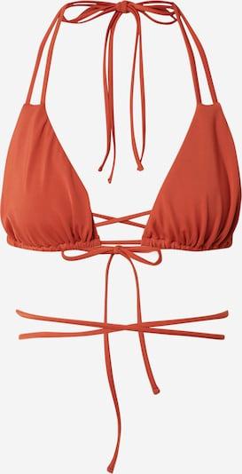LeGer by Lena Gercke Bikini top 'Ava' in Auburn, Item view